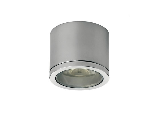 Cricket D60 G03 11 by Fabbian | General lighting