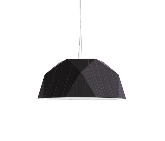 Crio D81 A01 48 by Fabbian | General lighting
