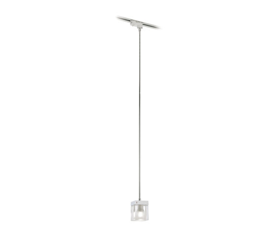 Cubetto by Fabbian | General lighting