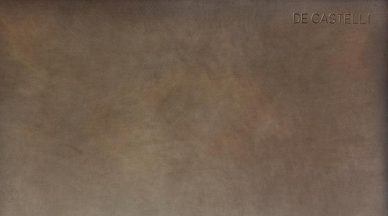 Délabré iron B by De Castelli | Sheets
