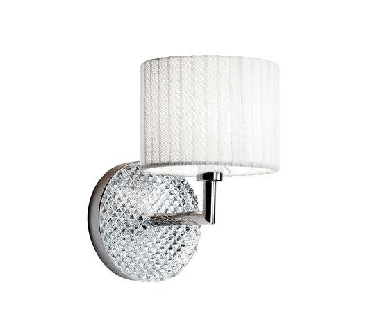 Diamond-Swirl D82 D01 01 di Fabbian | Illuminazione generale