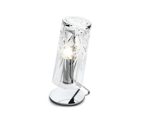 Dono de Fabbian | Iluminación general