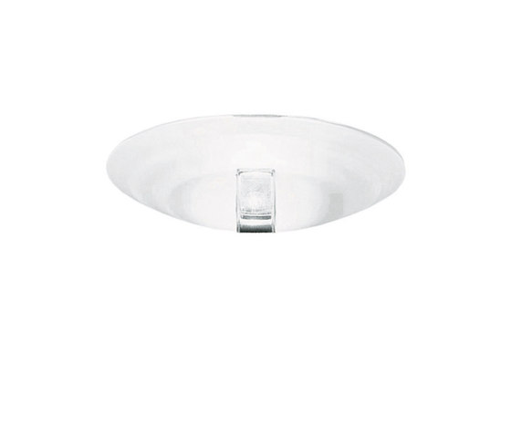 Faretti Jnat D27 F03 00 by Fabbian | General lighting