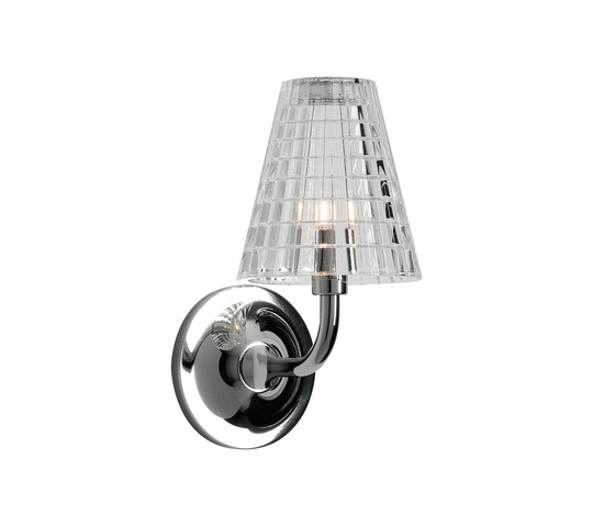 Flow D87 D01 00 by Fabbian | General lighting