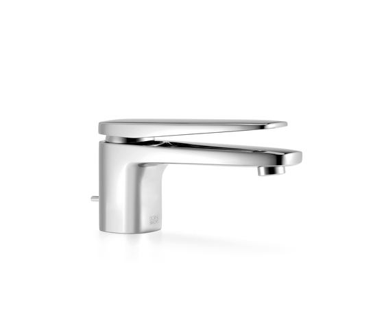 Gentle - Single-lever basin mixer by Dornbracht | Wash-basin taps