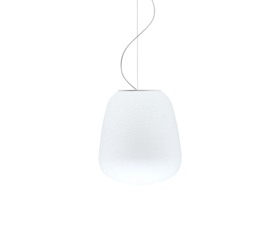 Lumi by Fabbian | General lighting