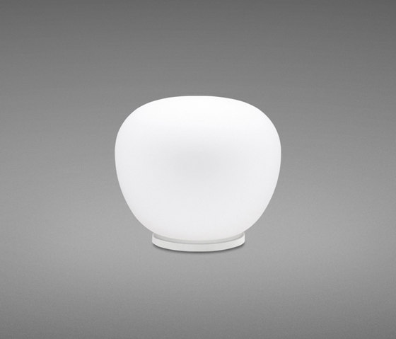 Lumi F07 B01 01 by Fabbian | General lighting