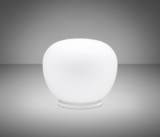 Lumi F07 B09 01 by Fabbian | General lighting