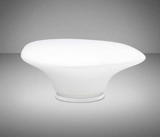 Lumi F07 B17 01 by Fabbian | Floor lights