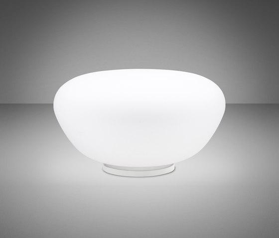 Lumi F07 B19 01 by Fabbian | General lighting