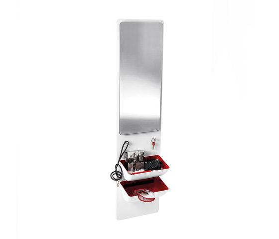 Allarinfusa by Opinion Ciatti | Mirrors