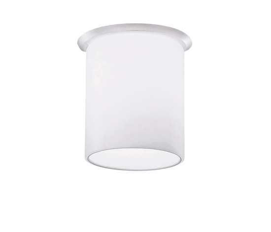 Mono + Easy D14 F07 01 by Fabbian | General lighting