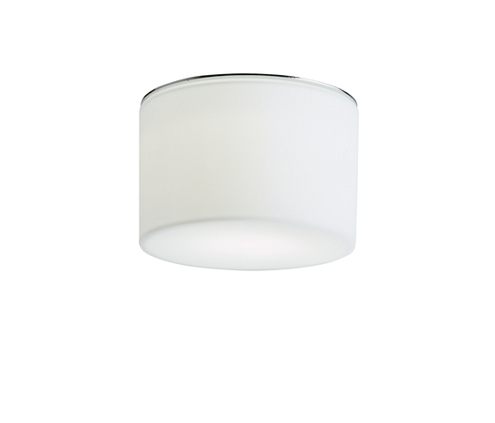 Mono + Easy D14 F36 01 by Fabbian | General lighting