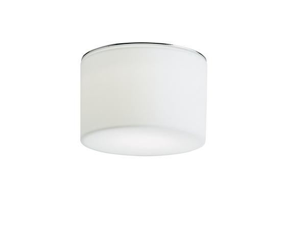 Mono + Easy D14 F36 01 von Fabbian | Allgemeinbeleuchtung