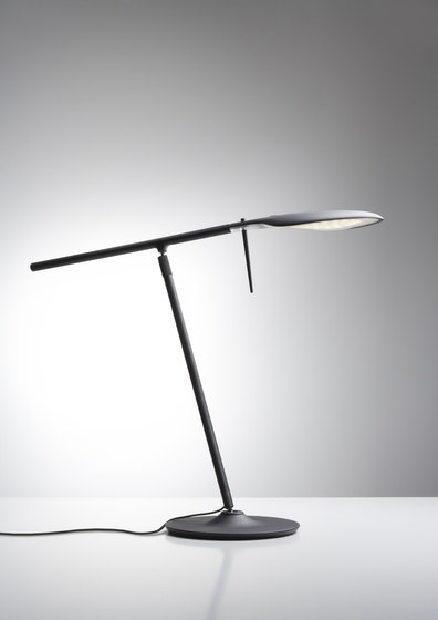 Paddle F11 B01 21 by Fabbian | General lighting