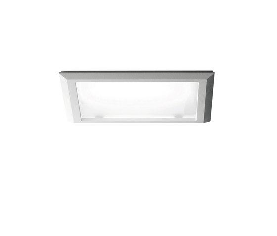 Plano D90 F01 01 di Fabbian   Illuminazione generale