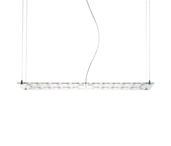 Pulse F03 A01 00 by Fabbian | General lighting