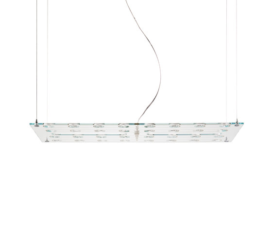 Pulse F03 A03 00 by Fabbian | General lighting