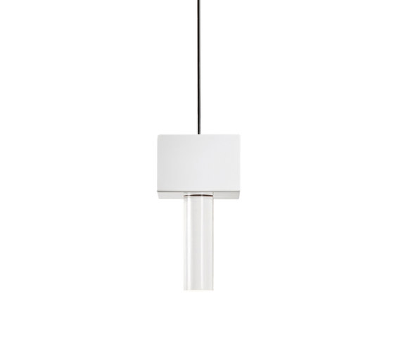 Rampu by Fabbian | General lighting