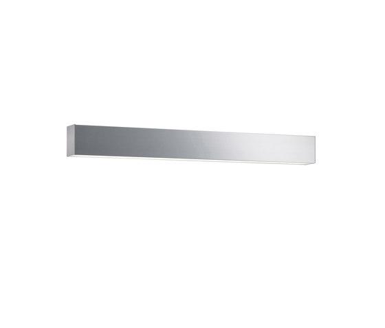 Slot F15 D01 61 di Fabbian | Illuminazione generale