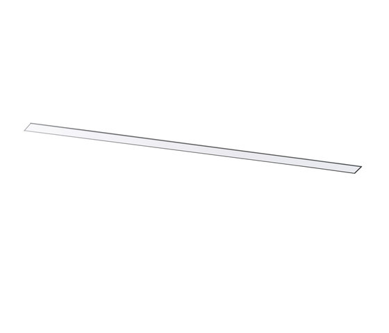 Slot F15 F01 61 by Fabbian | General lighting