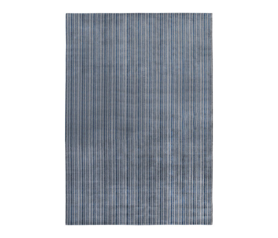 Cut & Loop de I + I | Tapis / Tapis design