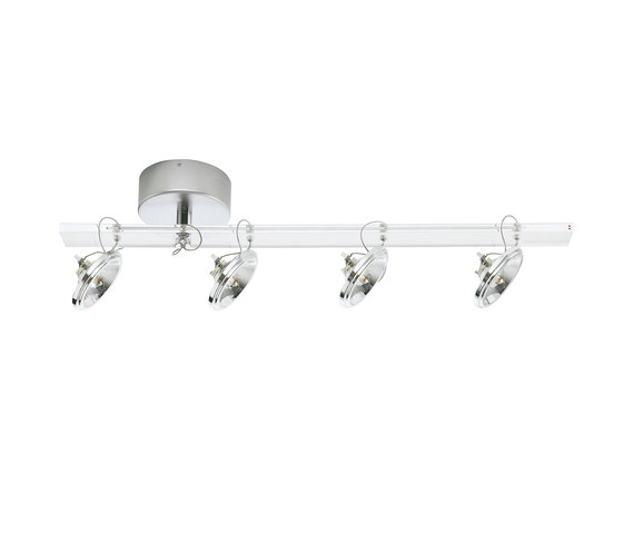 Swing D48 G05 51 by Fabbian | General lighting
