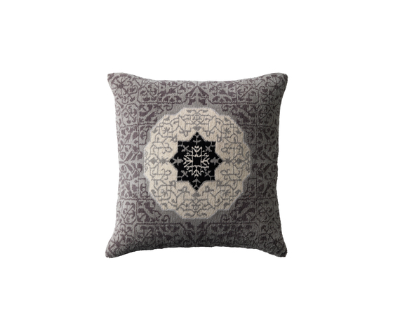 Altreu by Atelier Pfister | Cushions
