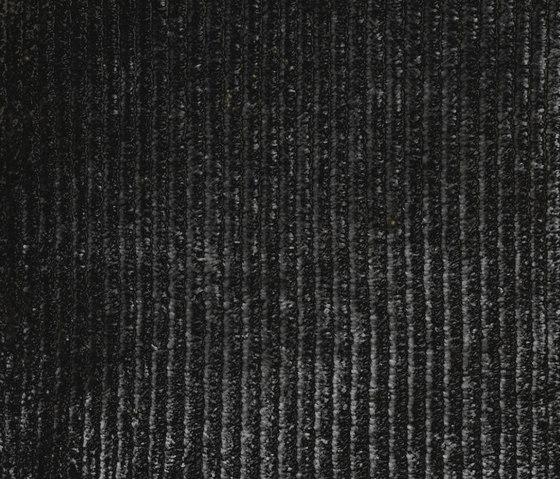 Banana Silk black de I + I | Alfombras / Alfombras de diseño