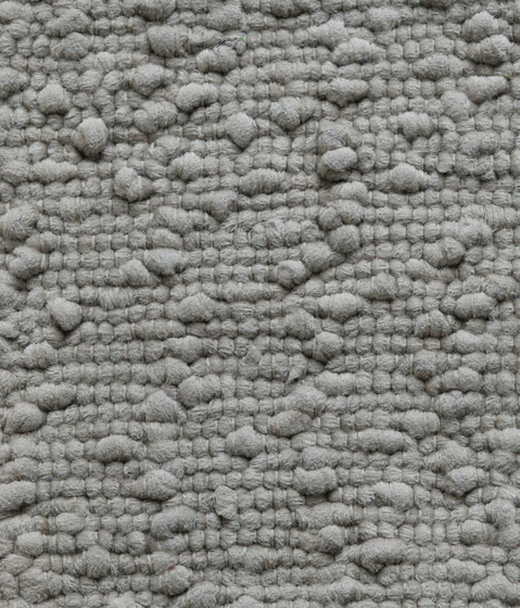 Knot by I + I | Rugs / Designer rugs