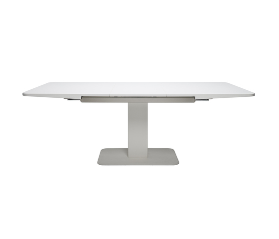 S 1055 by Thonet | Dining tables