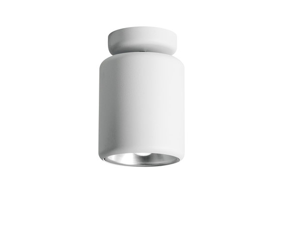 Tube by Fabbian | General lighting