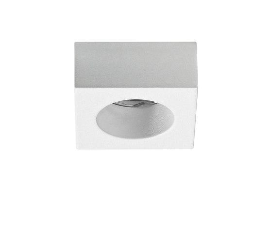 Venere D55 F08 01 by Fabbian | General lighting