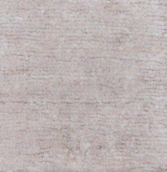 Silk-Allo snowwhite by I + I | Rugs / Designer rugs