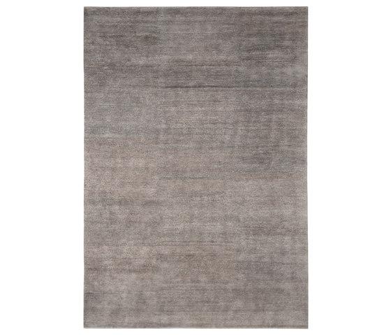 Silk-Allo lightgrey by I + I | Rugs / Designer rugs