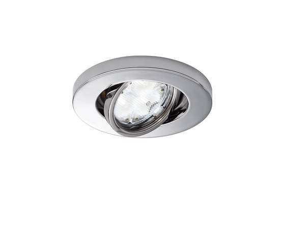 Venere D55 F48 11 by Fabbian | General lighting