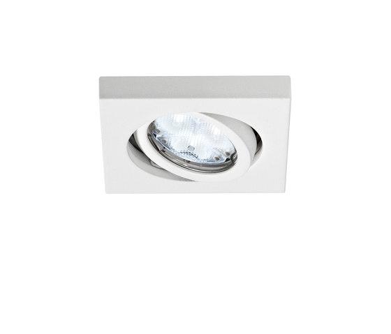 Venere D55 F53 01 by Fabbian | General lighting