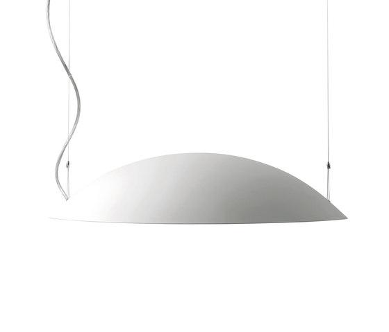 Zoè by Fabbian   General lighting