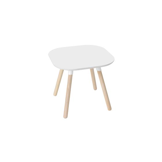 La Tour de Peilz by Atelier Pfister | Side tables