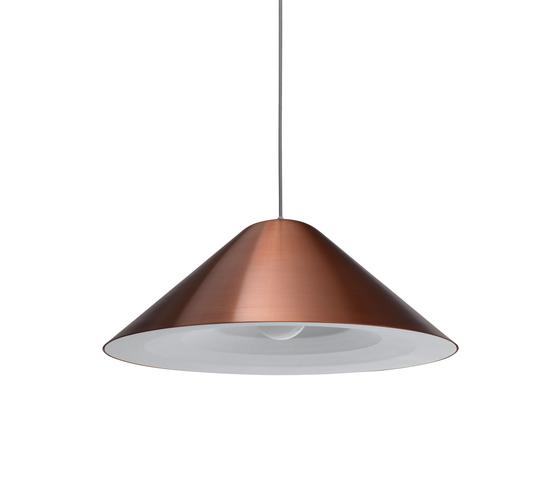 Lavin de Atelier Pfister | Lámparas de suspensión