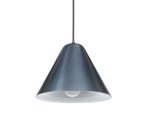 Lavin by Atelier Pfister | General lighting