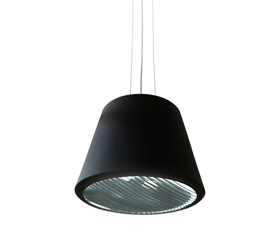 Fillet Pendant Lamp by Innermost | Suspended lights