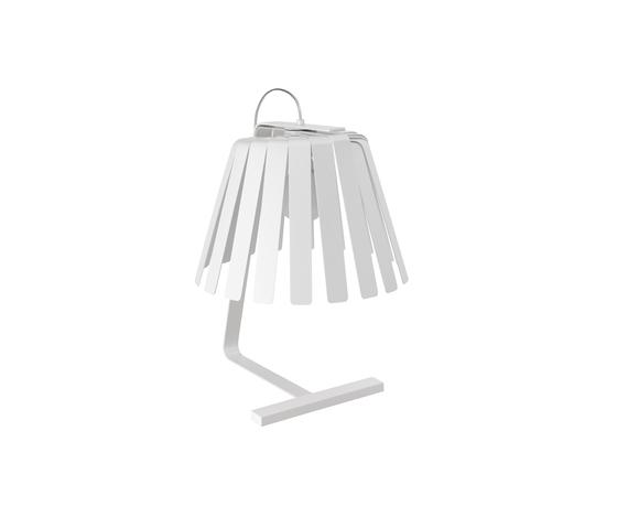 Le Landeron di Atelier Pfister | Illuminazione generale