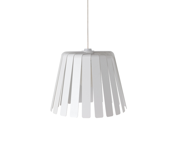Le Landeron by Atelier Pfister | General lighting