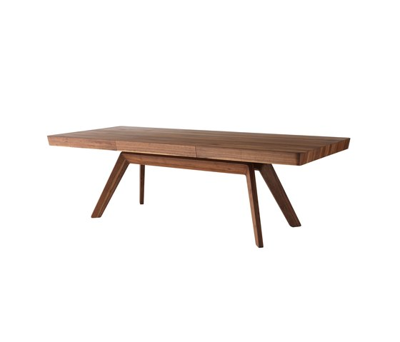 Meilen by Atelier Pfister | Dining tables