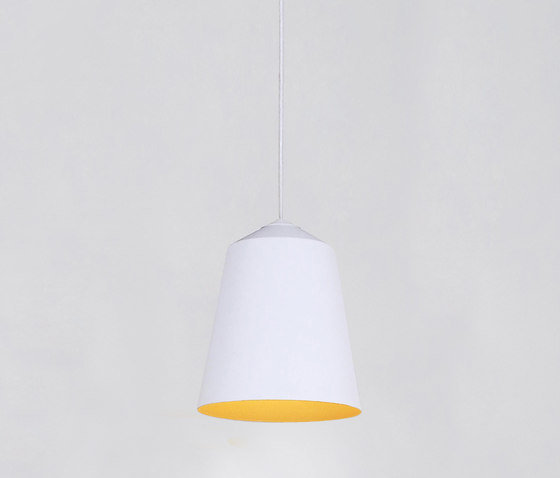Circus Pendant Lamp by Innermost | General lighting