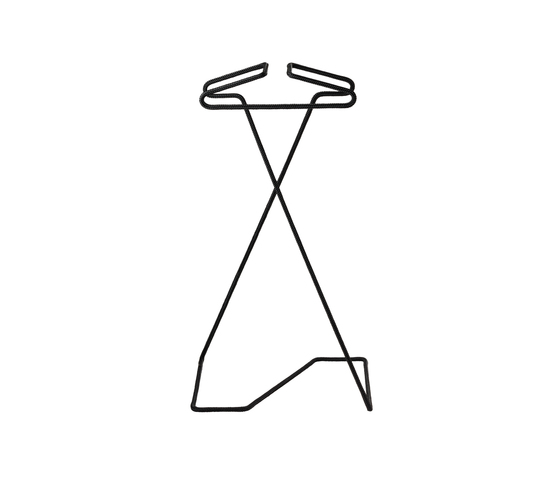Prêles by Atelier Pfister | Clothes racks