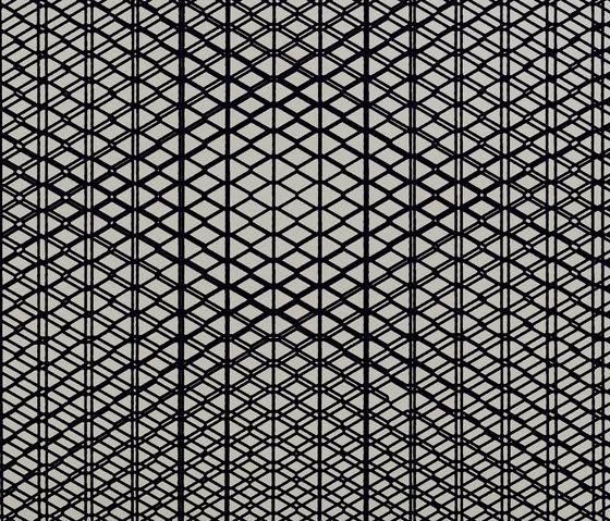 Breeze I by I + I   Rugs / Designer rugs