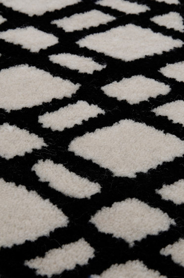 Breeze I by I + I | Rugs / Designer rugs