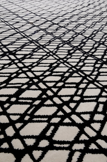 Breeze I by I + I | Rugs / Designer rugs